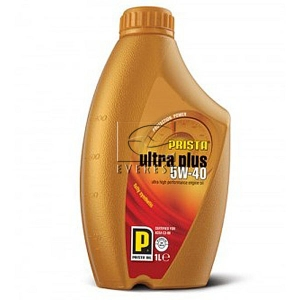 data-prista-ultra-plus-5w-40-1l--1